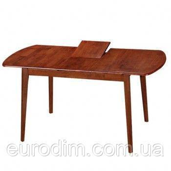 Стол EXT 3236 H4 орех античный, фото 2