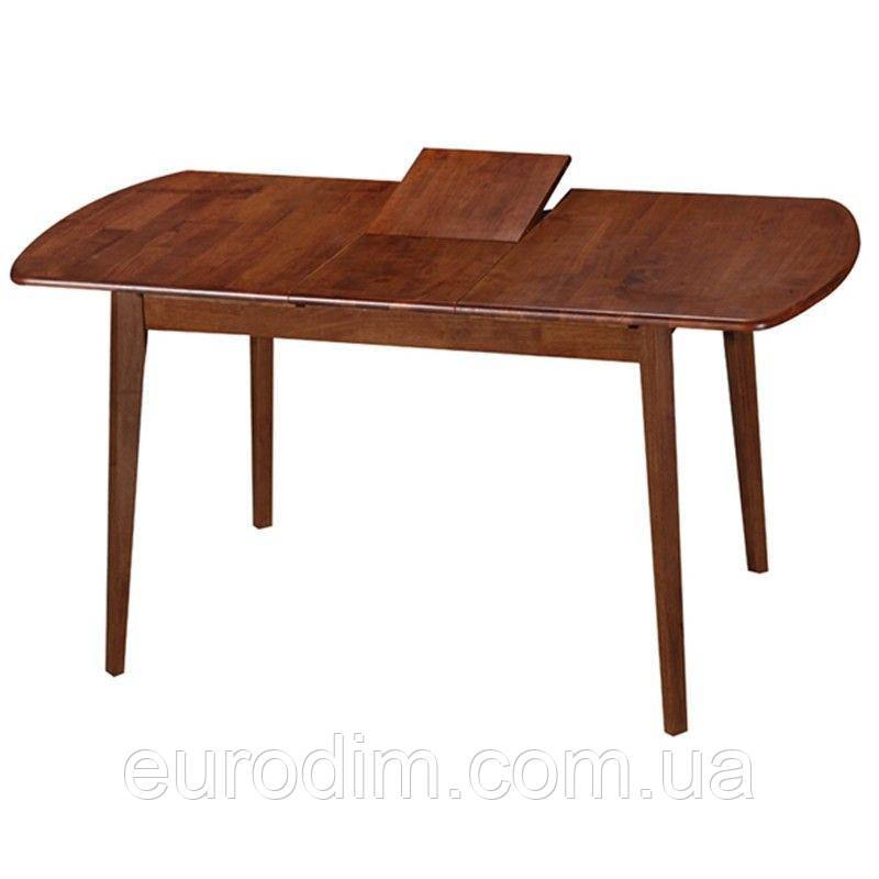 Стол EXT 3248 H4  орех античный
