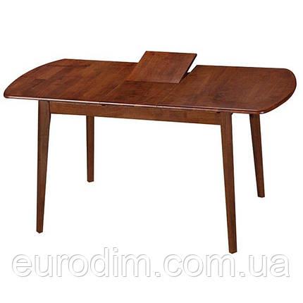 Стол EXT 3248 H4  орех античный, фото 2