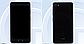 Смартфон Zuk Z2 , фото 3