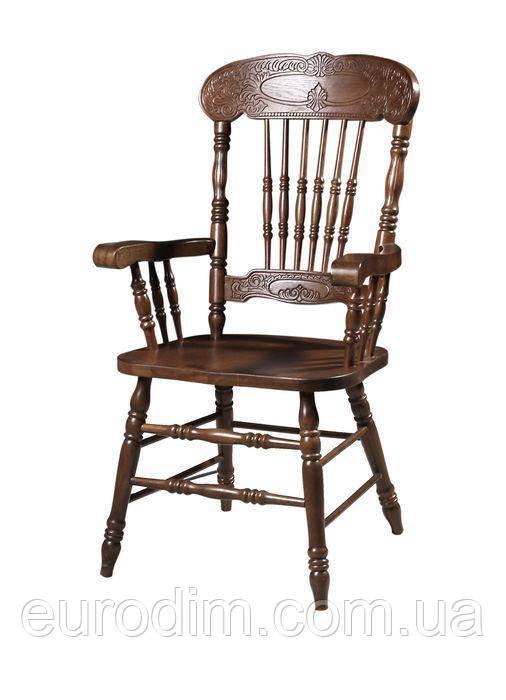 Кресло CCKD-818-A