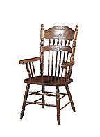 Кресло CCKD-828-A
