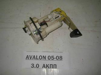 Бензонасос Toyota Avalon (GSX30) 05-11 (Тойота Авалон)  232210A040