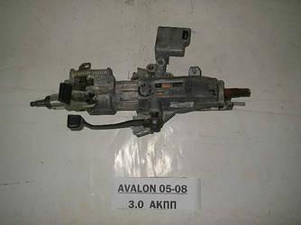 Колонка рулевая Toyota Avalon (GSX30) 05-11 (Тойота Авалон)  45250AC011