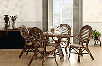 Стол обеденный 0209 В