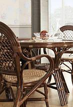 Стол обеденный 0209 В, фото 2