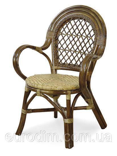 Кресло 0411