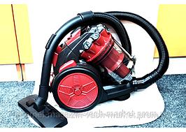 Пылесос Promotec PM655