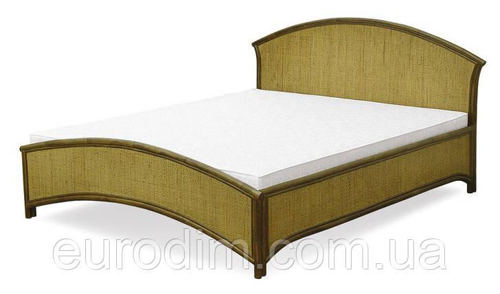Кровать 1102, фото 2
