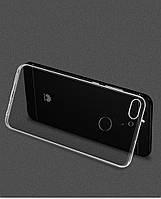Ультратонкий чехол для Huawei P Smart, фото 1
