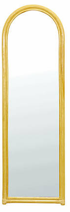 Зеркало 2011, фото 2