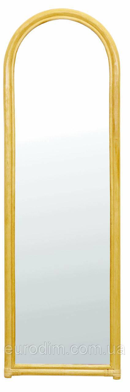 Зеркало 2011