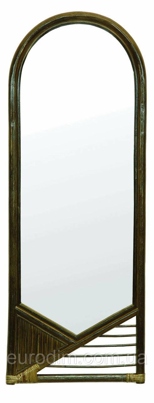 Зеркало 2012