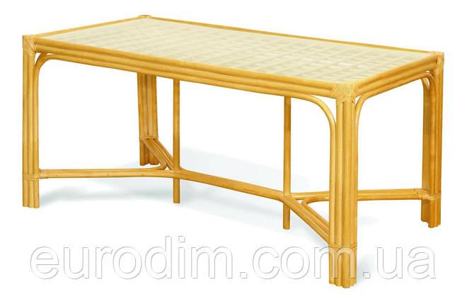Стол обеденный 2208, фото 2