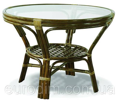 Стол обеденный 2202, фото 2