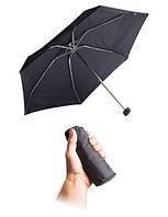 Зонт Sea to Summit Pocket Umbrella