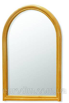 Зеркало 2514А, фото 2