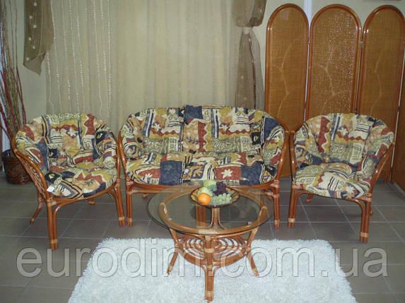 Комплект для отдыха Багамы, фото 2