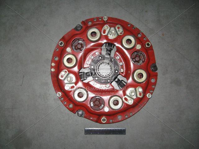 Диск сцепления нажимной МТЗ 1025 двигатель Д 245 в сборе (пр-во БЗТДиА). Ціна з ПДВ