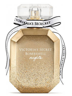 Victoria's Secret Bombshell Nights Eau de Parfum 50 мл оригинал 1.7 fl oz