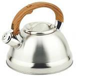 Чайник Frico FRU-758