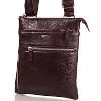 9bd086cca540 Борсетка-сумка Desisan Борсетка мужская кожаная DESISAN (ДЕСИСАН)  SHI1459-10FL