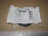 Сальник 42.5X54.5X6 (пр-во MUSASHI) M4642