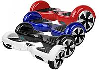 Гироборд Balance Wheel 6,5 дюймов V-10