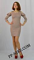 Платье №671