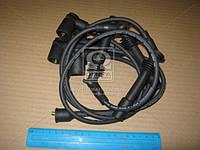 Комплект проводов зажигания (пр-во Magneti Marelli кор.код. MSQ0027) 941319170027
