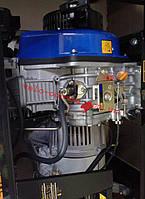 Генератор дизельный VIPER CR- 5000 Электростартер