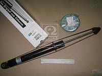 Амортизатор подв. AUDI A4 B5 задн. газов. B4 (пр-во Bilstein) 19-029207