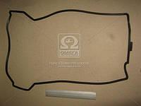 Прокладка клапанной крышки (пр-во SsangYong) 1610163321