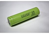 Батарейка Samsung TDS4