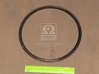 Зубчатое колесо маховика двигателя (пр-во Mobis) 0K20111502