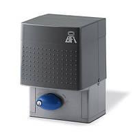 Привод BFT ICARO N KIT — автоматика для откатных ворот весом до 2000 кг