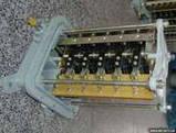 Командоапарат КА4658-5, фото 3