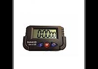 Автомобильные часы NA-613D