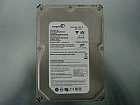 Жесткий диск для пк IDE Seagate BarraCuda 7200.10 ST3200820A 200GB 7200 RPM 8MB