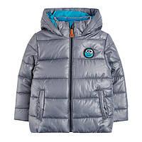 Зимние утепленные куртки от Cool Club, Польша, рост 122, 128
