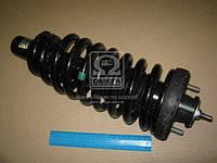 Амортизатор передний левый (пр-во SsangYong) 4430109055