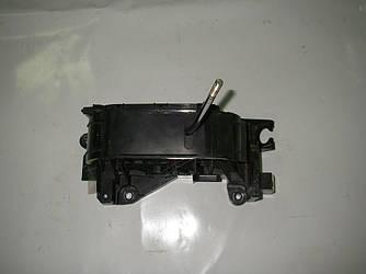 Кулиса переключения АКПП 3.5 Camry 40 06-11 (Тойота Камри 40)