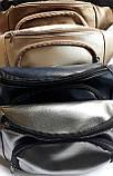 Поясная сумка, фото 9