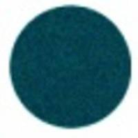New Ton Авто 21u азурит синий