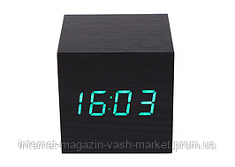Настольные часы VST-869-4