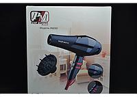 Фен для волос PRO MOTEC PM-2302