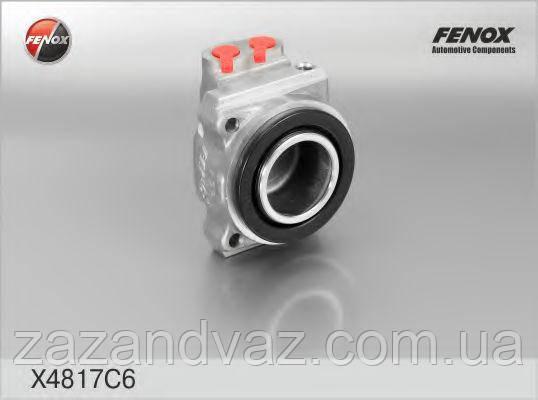 Цилиндр тормозной передний внутренний правый ВАЗ 2101-2107 Fenox Беларусь X4817C1