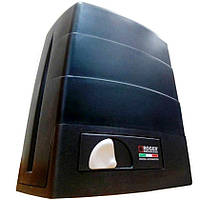 Комплект автоматики Roger BM30/300HS