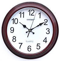Часы настенные 2970