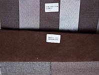 Creola stripe color:1701; idea colour:7272